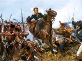 Hai trận đánh nổi tiếng trong Chiến TranhNapoleon