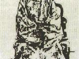 Nguyễn Tư Giản- Nho sĩ thức thời