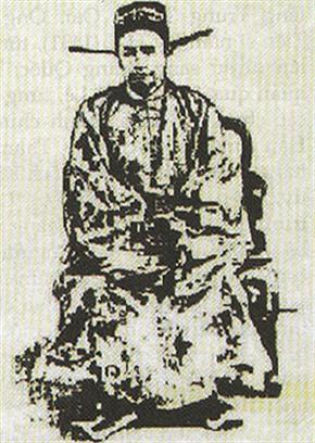 Nguyen_Tu_Gian