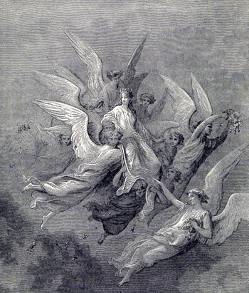 purgatorio-canto-30