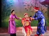 Nghiên cứu truyện thơ Lưu Bình – DươngLễ