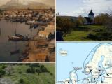 Thương nghiệp Châu Âu thời TrungCổ