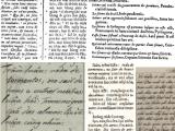 Tiếng Việt từ thế kỉ 17 – từ Luận Phép Học đến Khoa Học (phần27)