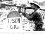 Cuộc chiến năm 1979 của Trung Quốc với Việt Nam: Đánh giálại
