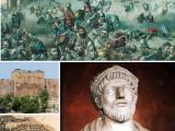 Jerusalem: Những thăng trầm lịch sử – Phần4