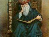 Omar Khayyam — Thành tựu lâu dài của nhà thông thái đồng thời là nhà thơ người BaTư