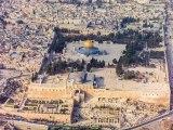 Jerusalem: Những thăng trầm lịch sử – Phần5