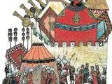 Jerusalem: Những thăng trầm lịch sử – Phần8