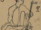 """Tiếng Việt từ thế kỉ 17 – tản mạn về hát xẩm xoan"""" (phần28)"""