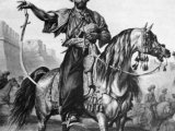 Jerusalem: Những thăng trầm lịch sử – Phần7