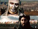 Jerusalem: Những thăng trầm lịch sử – Phần6