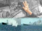 Nguyên nhân dẫn đến Hải Chiến Gạc Ma 14 tháng 3 năm1988