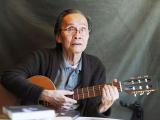 Cảm nghĩ ca khúc Căn Nhà Xưa nhạc sỹ Nguyễn ĐìnhToàn