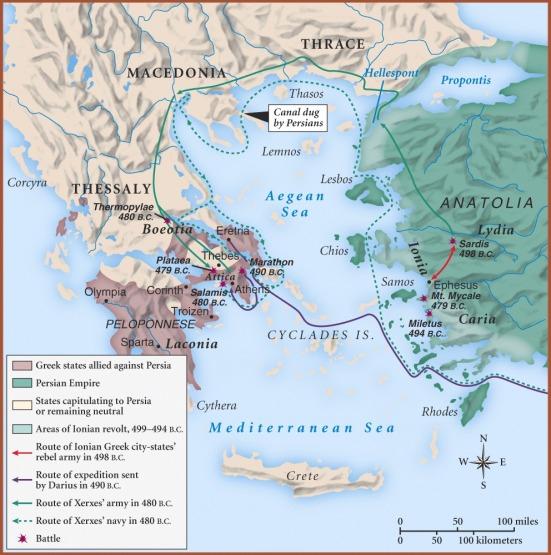 map-PersianWar-p55