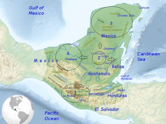 Maya Area - Plus Text (3)