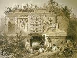 Thăng trầm của Maya – bài học về môi trường(P2)