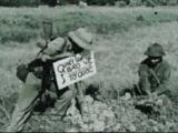 Chiến tranh 1979 và yếu tố Liên Xô trợ giúp ViệtNam