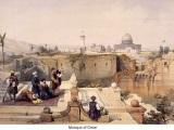 Jerusalem: Những thăng trầm lịch sử – Phần9