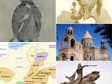 Chỉ huy quân sự vĩ đại của Armenia — Vardan Mamikonian và gia tộc củaông
