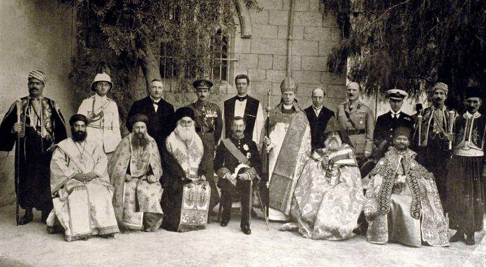 1280px-Jerusalem_church_leaders_1922