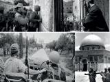 Jerusalem: Những thăng trầm lịch sử – Phần 10(Hết)