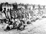 Nạn đói năm 1945: Bao nhiêu người đã chếtđói?