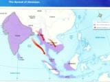 Một số nét trong giao lưu văn hóa Ấn – Việt: nhìn từ trường hợp Trung – Nam Bộ ViệtNam
