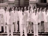 Chính phủ Bảo Đại – Trần Trọng Kim từ 17/4 đến 25/8 năm 1945 – Phần2