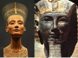 Hatchepsut- Nữ Pharaoh (Phần2)