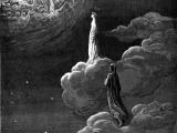 Thần Khúc của Dante Alighieli – Bài29