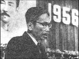 """Đọc bài """"Tụng Lỗ Tấn"""" của Phan Khôi lại nghĩ đến cái xấu ở Việt Nam hiệnnay"""