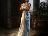 Hatchepsut- Nữ Pharaoh (Phần6)