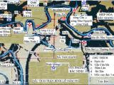 Chiến dịch Bình Lỗ &  Trận đại phá quân Tống trên sông HữuNinh