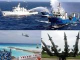 Quan hệ Việt – Trung trong kỷ nguyên Trung Quốc trỗi dậy: Quyền lực, phản kháng và xung đột trên biển (Phần2)