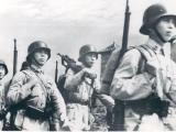 Trung Hoa Dân Quốc và Việt Nam 1940-1945