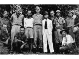 Nước Mỹ và Đông Dương 1940 -1945 (Phần2)