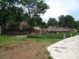 Làng Bán Pha, nơi chôn nhau cắt rốn của người Việt?