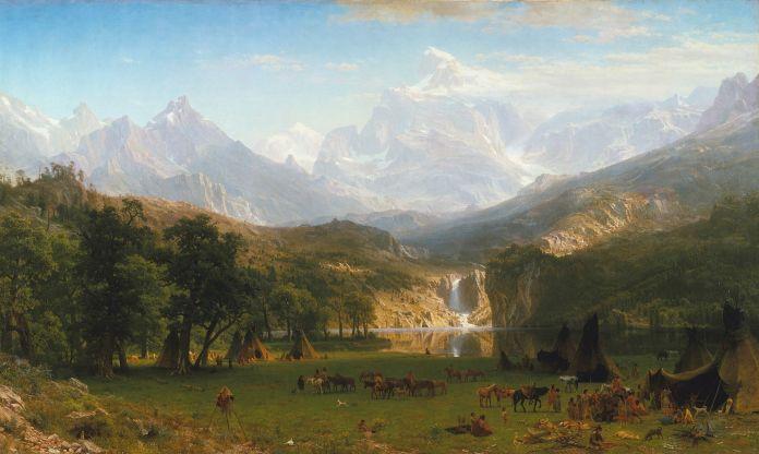 1920px-Albert_Bierstadt_-_The_Rocky_Mountains,_Lander's_Peak