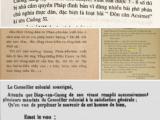 Ai là người sáng lập và làm chủ bút Phan-Yênbáo?