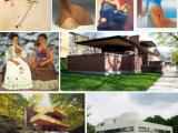 Lịch Sử Nghệ Thuật- Phần15