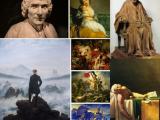 Lịch Sử Nghệ Thuật- Phần10