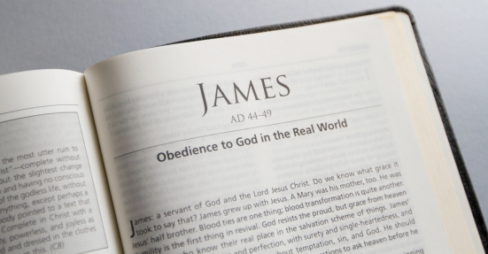 book-of-james