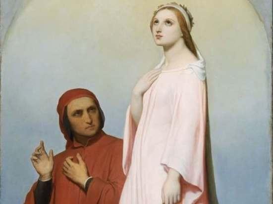 Dante-Divina-Commedia-e-speranza-il-Canto-XXV-del-Paradiso-la-celebra-1
