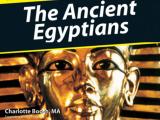 Người Ai Cập cổđại