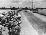 Nước Mỹ và Đông Dương 1940 -1945 (Phần1)