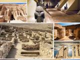 Người Ai Cập cổ đại- Phần5