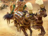 Người Ai Cập cổ đại- Phần2