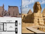 Người Ai Cập cổ đại- Phần4