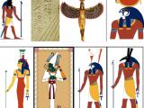 Người Ai Cập cổ đại- Phần3