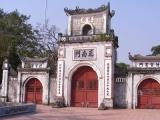Lịch Sử Việt Nam Thời Tự Chủ- Bài49